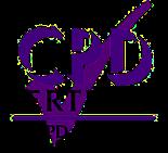 CPD Purple Logo